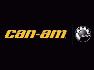 logo.2011.can-am.black_.jpg