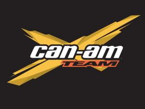 logo.2011.can-am.black_.x-team.jpg