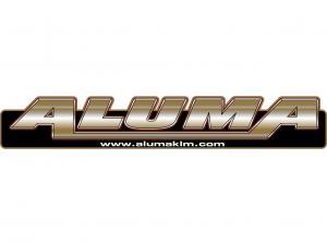 logo.2012.aluma_.jpg