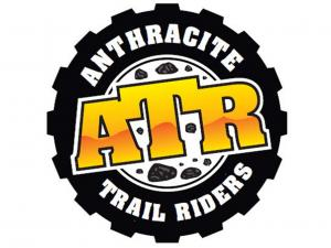 logo.2012.athracite-trail-riders.jpg