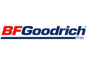 logo.2012.bf-goodrich.jpg