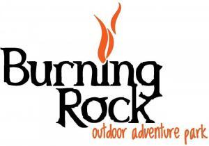 logo.2012.burning-rock.jpg