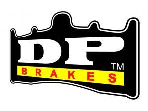 logo.2012.dp-brakes.jpg