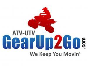logo.2012.gearup2go.atv-utv.jpg