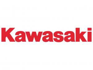 logo.2012.kawasaki.red.jpg