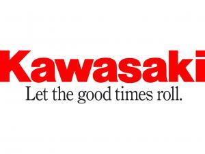 logo.2012.kawasaki.red_.jpg