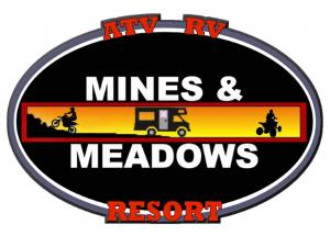 logo.2012.mines-and-meadows.jpg