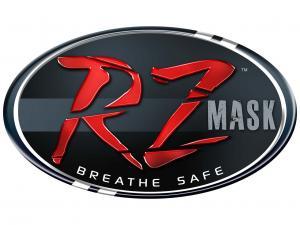 logo.2012.rz-masks.jpg