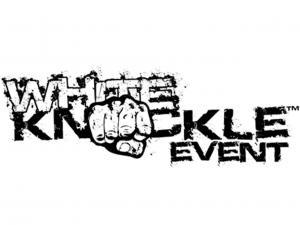 logo.2012.white-knuckle-event.jpg