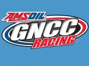 logo.2013.amsoil-gncc-racing.jpg