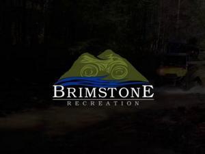 logo.2013.brimestone-recreation.jpg