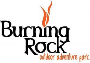 logo.2013.burning-rock.JPG