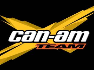logo.2013.can-am.black_.jpg