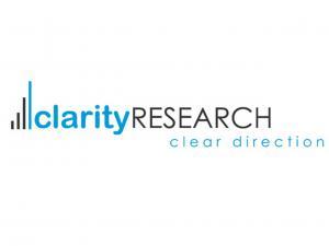 logo.2013.clarity-research.jpg