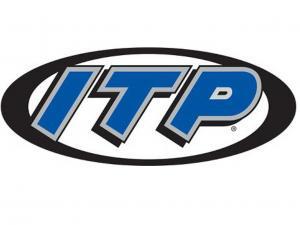 logo.2013.itp-tires.jpg