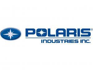 logo.2013.polaris-industries.blue