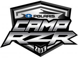 logo.2013.polaris.camp-rzr.jpg