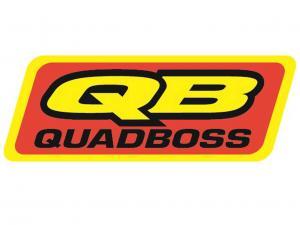 logo.2013.quadboss.jpg