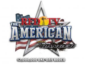 logo.2013.rfd-tv.the-american.logo.jpg