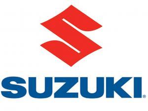 logo.2013.suzuki.jpg