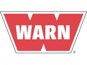 logo.2013.warn-industries.jpg