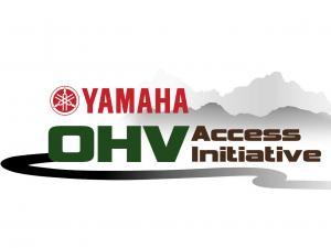 logo.2013.yamaha.ohv-access-initative.jpg