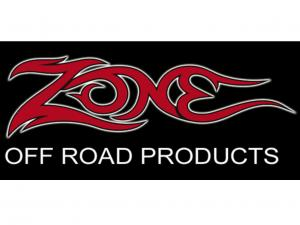 logo.2013.zone-products.jpg