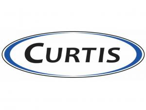logo.2014.curtis-industries.jpg