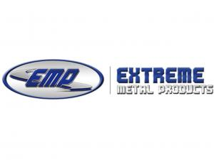 logo.2014.extreme-metal-products.jpg