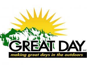 logo.2014.greatdayinc.jpg