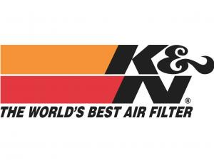 logo.2014.k-and-n.worlds-best-air-filter.jpg