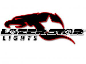 logo.2014.lazer-star-lights.jpg