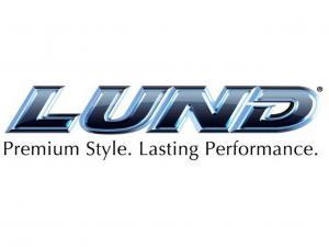 logo.2014.lund_.jpg