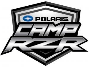 logo.2014.polaris.camp-rzr.jpg