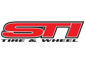 logo.2014.sti-tire-and-wheel.jpg