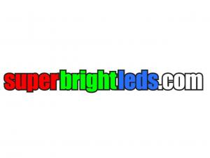 logo.2014.superbrightleds.jpg