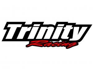 logo.2014.trinity-racing.JPG