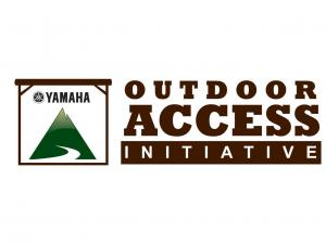logo.2014.yamaha-outdoor-access-initiative.jpg