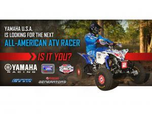 logo.2014.yamaha.all-american-atv-racer.jpg