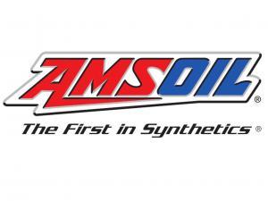 logo.2015.amsoil.jpg