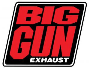 logo.2015.big-gun-exhaust.jpg