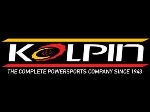 logo.2015.kolpin.jpg