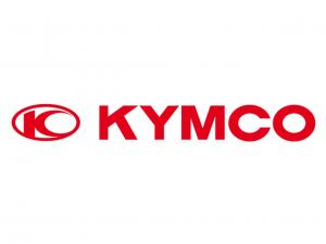 logo.2015.kymco.jpg