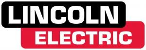 logo.2015.lincoln-electic.jpg