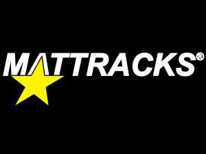 logo.2015.mattracks.jpg