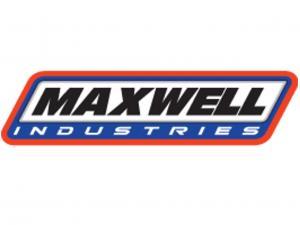 logo.2015.maxwell-industries.jpg