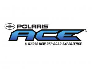 logo.2015.polaris-ace.jpg