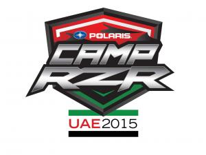 logo.2015.polaris.camp-rzr.jpg