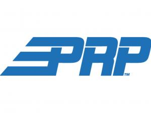 logo.2015.prp-seats.jpg
