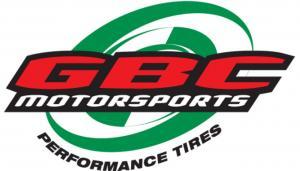 logo.2016.gbc-motorsports.jpg